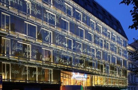 radisson blu methodology Each session will contain an overview of alps methodology and therefore are suitable for a novice user for all attendees, both new or experienced in alps we will then look to alps analysis and connect interactive via practical 'getting into the analysis' workshops.